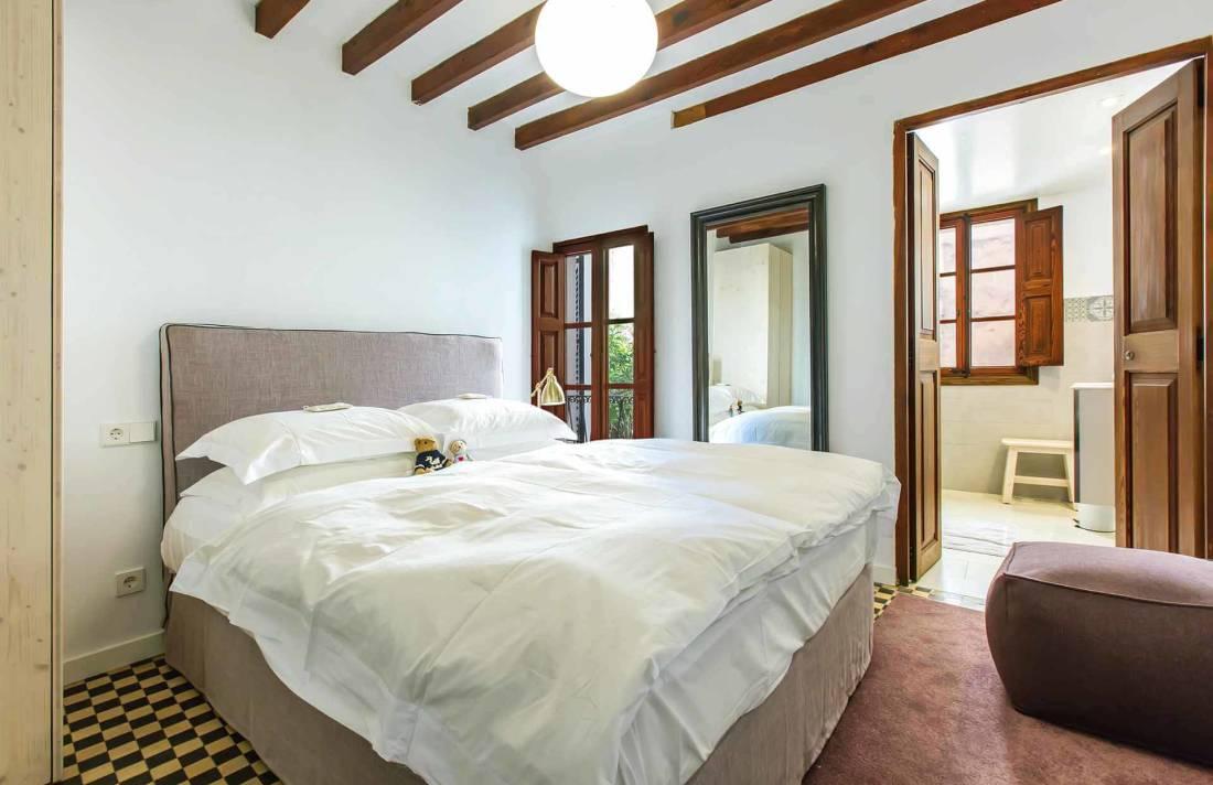 01-325  Luxury Townhouse Mallorca West Bild 19