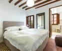 01-325  Luxury Townhouse Mallorca West Vorschaubild 19