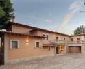 01-280 großzügige Villa nahe Palma de Mallorca Vorschaubild 19