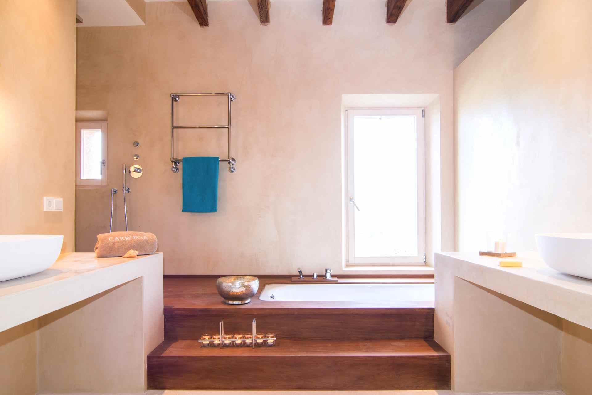 01-306 topmoderne Finca Mallorca Nordosten Bild 19