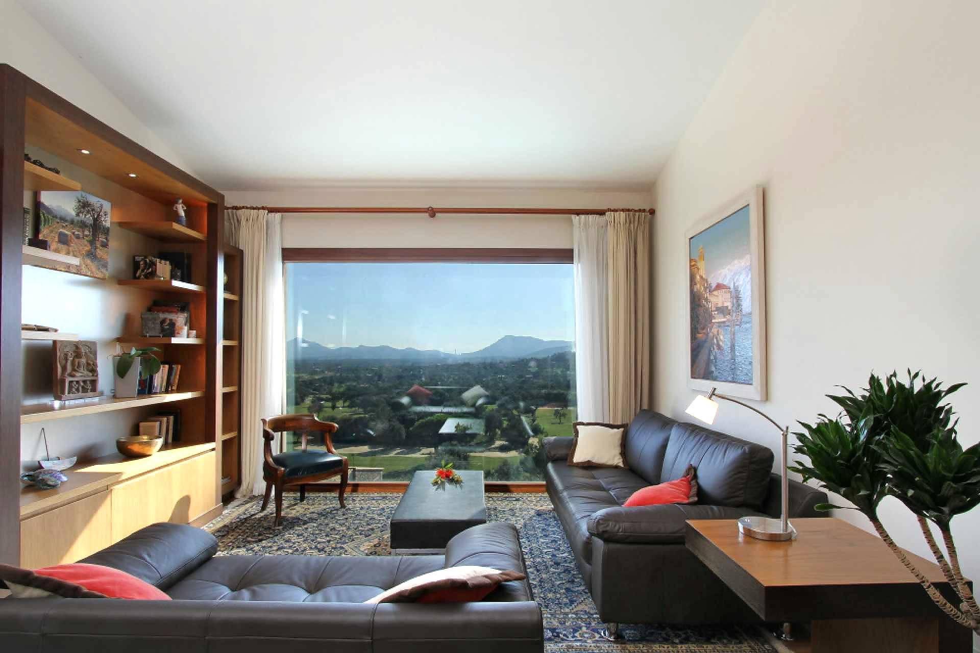 01-24 Exklusive Villa Mallorca Norden Bild 19