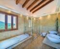 01-348 Luxury Family Finca Mallorca North Vorschaubild 20
