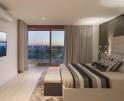 01-291 exklusives Appartement Mallorca Norden Vorschaubild 34