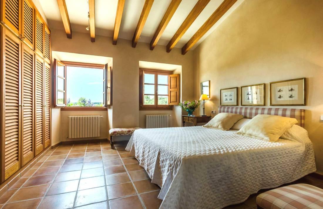 01-115 großzügige Finca Mallorca Nordosten Bild 20