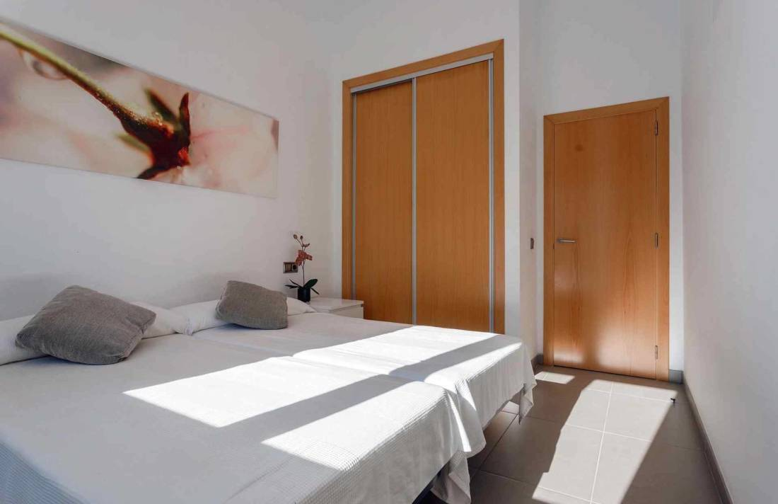 01-282 Ferienhaus Mallorca Norden Meerblick Bild 20