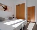 01-282 Ferienhaus Mallorca Norden Meerblick Vorschaubild 20