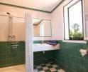 01-302 hübsches Ferienhaus Mallorca Südwesten Vorschaubild 20