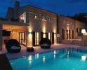 01-327 moderne Golfplatz Villa Mallorca Nordosten Vorschaubild 19