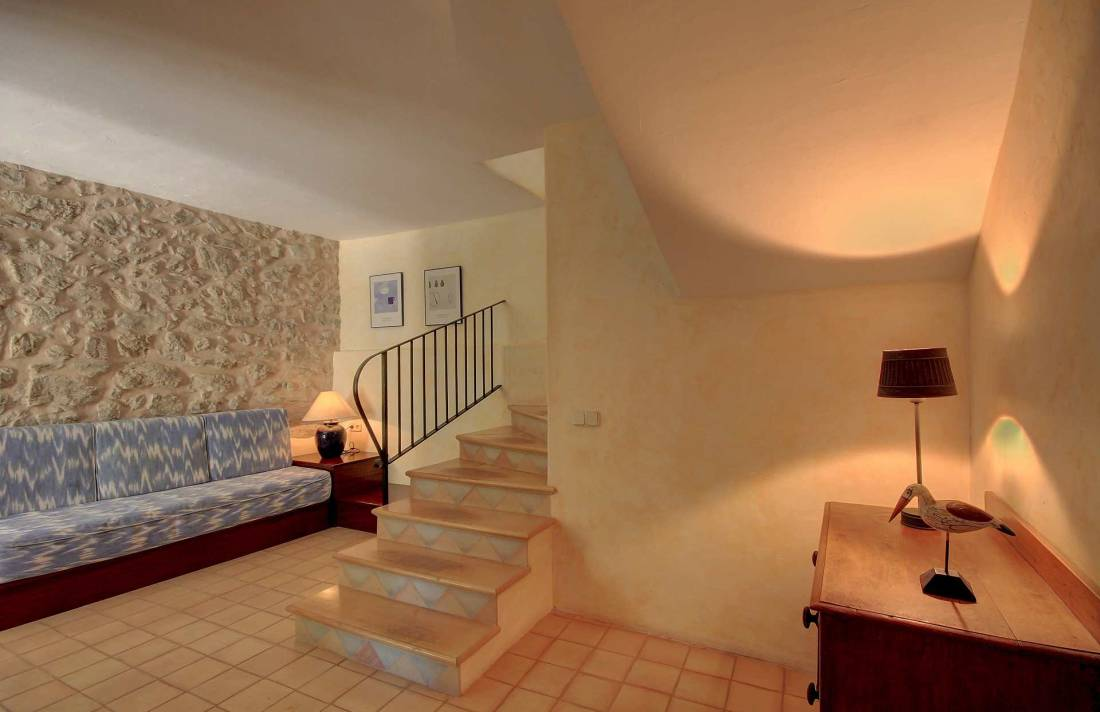 01-15 Familienfreundliche Finca Mallorca Osten Bild 20