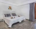 01-155 exklusive Luxus Villa Norden Mallorca Vorschaubild 20