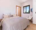 01-340 luxuriöse Finca Mallorca Osten Vorschaubild 20