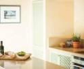01-320 maurische Villa Osten Mallorca Vorschaubild 20