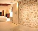 01-06 Charming Holiday Home Mallorca north Vorschaubild 20