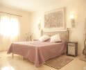 01-342 Finca with nature pool Mallorca East Vorschaubild 20