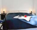 01-95 Ferienhaus Mallorca Süden mit Meerblick Vorschaubild 20