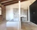 01-58 Moderne Finca Mallorca Osten Vorschaubild 18
