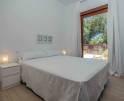 01-295 ortsnahe Villa Mallorca Norden Vorschaubild 20