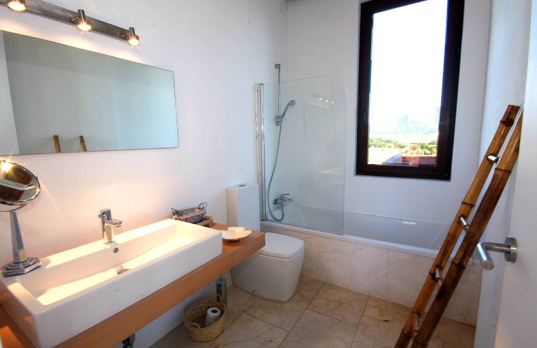 01-94 Elegante Finca Mallorca Nordosten Bild 20