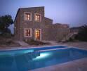 01-358 stilvolle Finca Mallorca Nordosten Vorschaubild 20