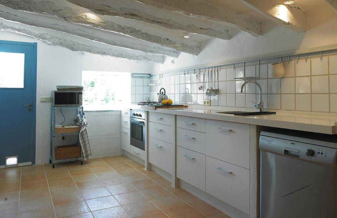 01-17 Stilvolle Finca Mallorca Osten Bild 18