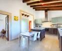01-37 Elegante Finca Mallorca Norden Vorschaubild 16