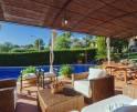 01-287 cozy Finca North Mallorca Vorschaubild 21