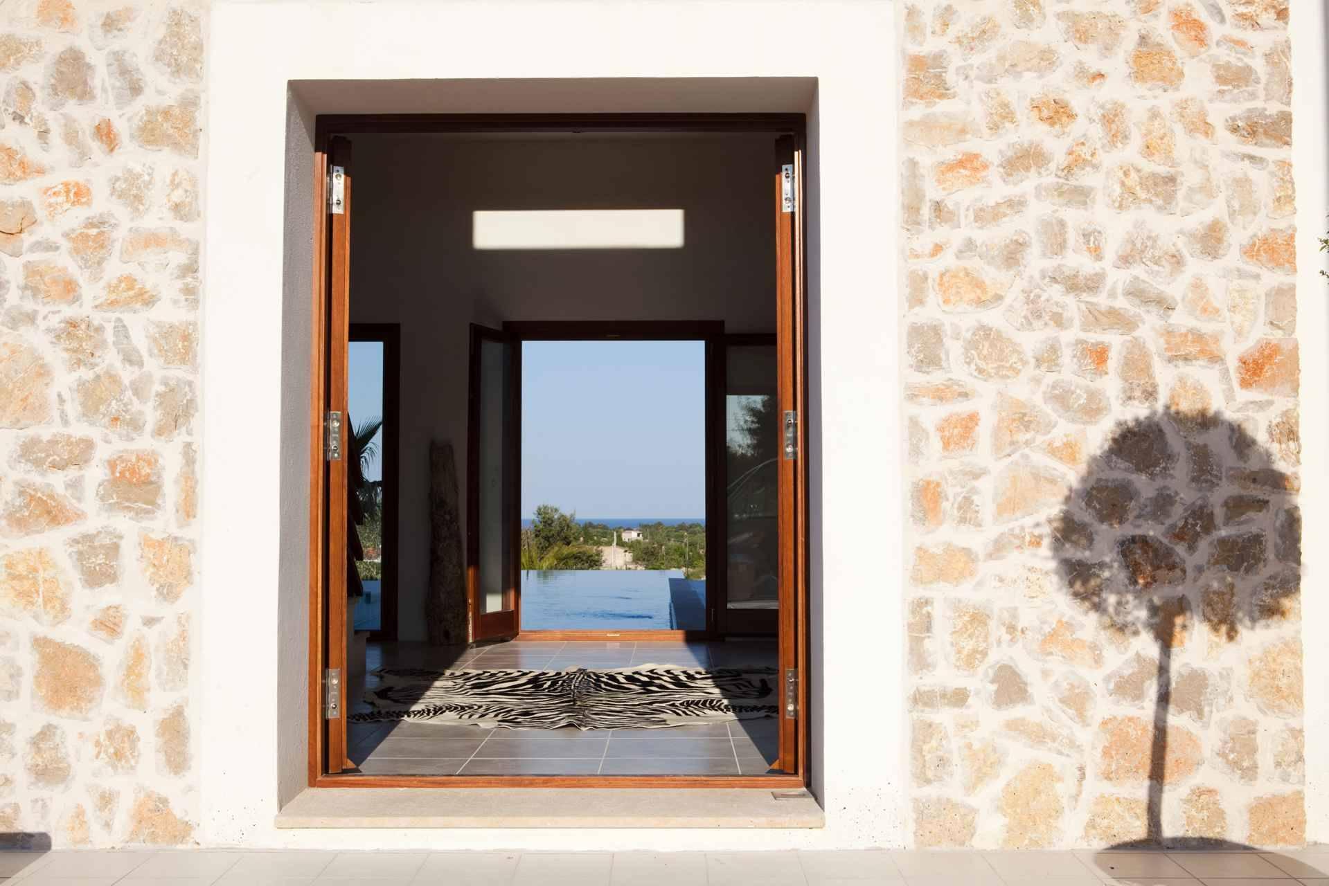 01-28 Luxus Finca Mallorca Nordosten Bild 20