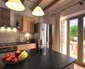 01-319 riesige luxus Finca Mallorca Osten Vorschaubild 20