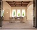 01-07 Exklusive Villa Mallorca Süden Vorschaubild 19