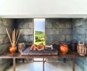 01-28 Luxus Finca Mallorca Nordosten Vorschaubild 20