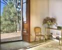 01-323 exklusives Herrenhaus Südwesten Mallorca Vorschaubild 20