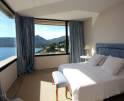 01-93 Villa Mallorca Northeast Seaview Vorschaubild 20