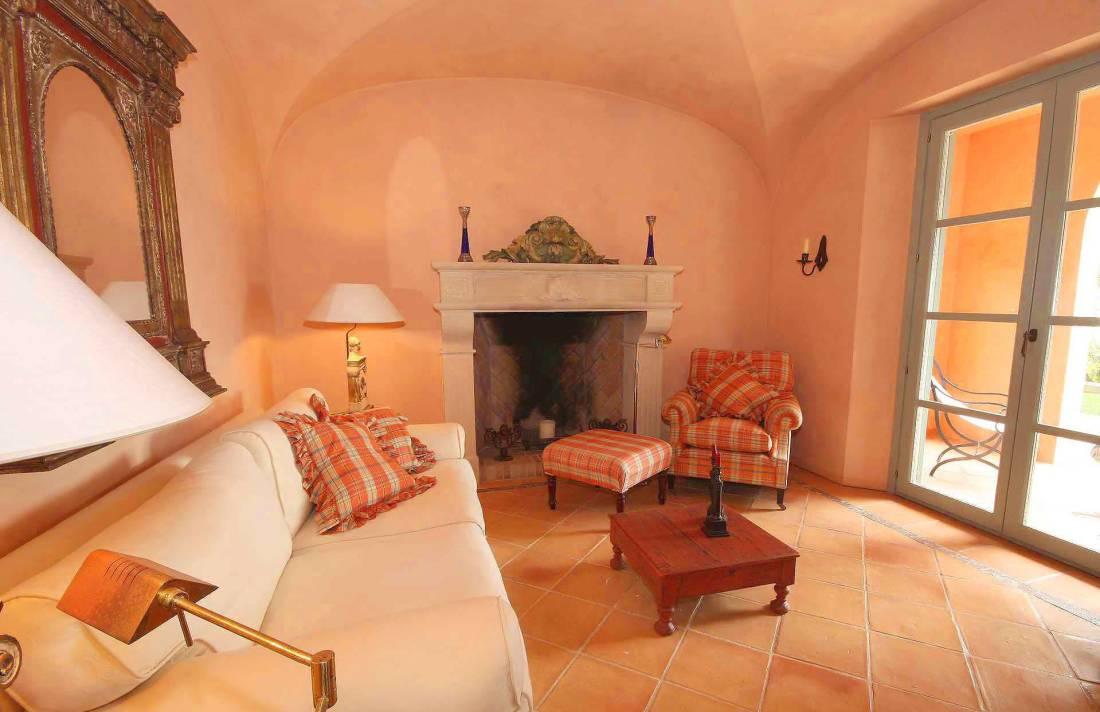 01-98 Extravagantes Ferienhaus Mallorca Osten Bild 20