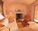 01-98 Extravagantes Ferienhaus Mallorca Osten Vorschaubild 20
