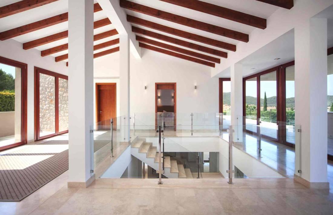 01-329 exklusive Villa Mallorca Nordosten Bild 20