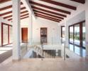 01-329 exklusive Villa Mallorca Nordosten Vorschaubild 20
