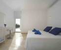 01-156 moderne Meerblick Villa Mallorca Osten Vorschaubild 20
