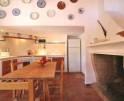 01-145 Restaurierte Finca Mallorca Norden Vorschaubild 20