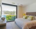 01-353 Villa with indoor pool Mallorca Southwest Vorschaubild 20