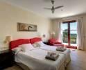 01-14 Exklusive Villa Mallorca Osten Vorschaubild 20