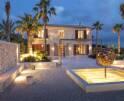 01-354 Luxus Design Finca Mallorca Zentrum Vorschaubild 20
