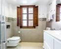 01-325 Luxus Stadthaus Mallorca Westen Vorschaubild 20