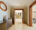 01-280 großzügige Villa nahe Palma de Mallorca Vorschaubild 20