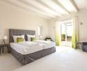 01-306 topmoderne Finca Mallorca Nordosten Vorschaubild 20