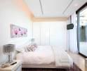 01-92 Design Villa Mallorca Südwesten Vorschaubild 19