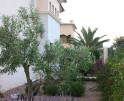 01-29 Luxury holiday home Mallorca south Vorschaubild 20