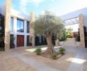 01-92 Design Villa Mallorca Südwesten Vorschaubild 1