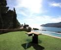 01-93 Villa Mallorca Northeast Seaview Vorschaubild 4