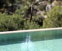 01-93 Villa Mallorca Nordosten Meerblick Vorschaubild 5