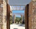 01-92 Design Villa Mallorca Südwesten Vorschaubild 5